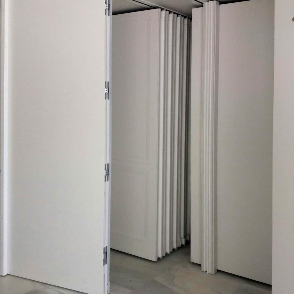 Tabiques moviles almacenaje