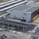 Desmon proyecto en Albacete