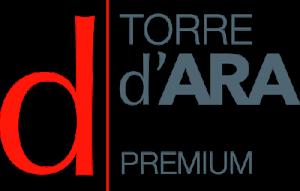 logo TORRE DARA