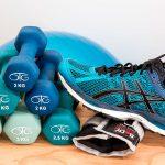 DESMON acuerda con Dvelop crear nuevos espacios de equipamiento para gimnasio
