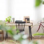 ¿Cómo elegir muebles de oficina para espacios reducidos?