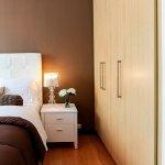 Cammbio de armario o ropero en casa - Desmon
