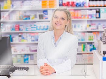 desmon-mampara-farmacia