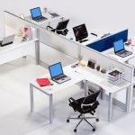 ¿Cómo conseguir un espacio de trabajo COVID FREE?
