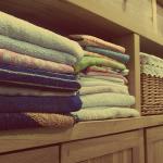 Puertas de armarios empotrados : Tipos y Cómo escogerlas