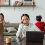 Como insonorizar tu casa del ruido – IDEAS y reforma