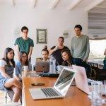 Cómo mejorar la productividad de tu equipo de trabajo | DESMON
