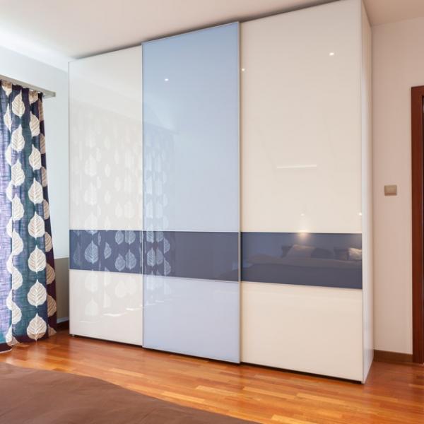 Cuanto cuesta armario empotrado amazing estanterias - Cuanto cuesta un armario a medida ...