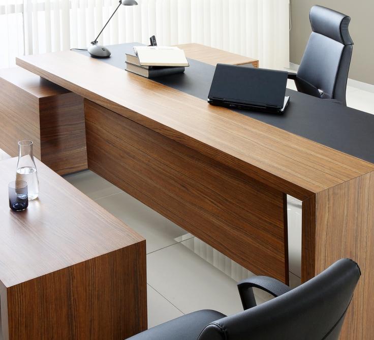 Mobiliario de Oficina. Mesas de oficina, Armarios, Separadores ...