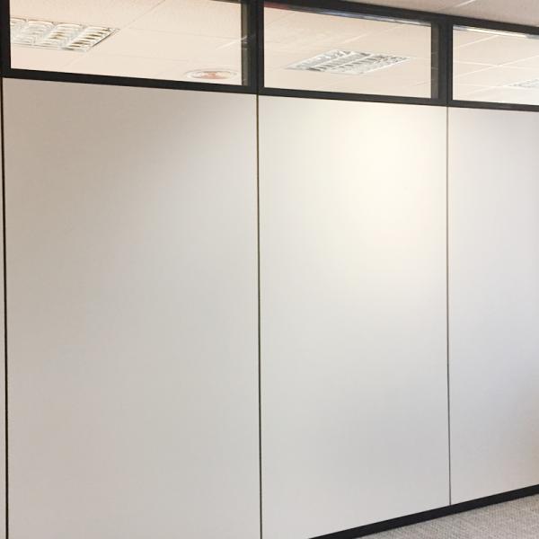 Oficinas y despachos valencia despachos feria valencia for Oficinas y despachos valencia